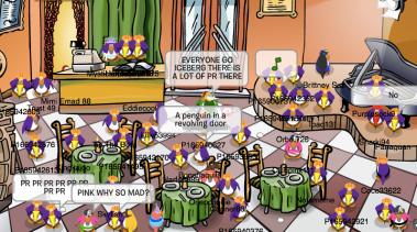 Image result for purple republic cp