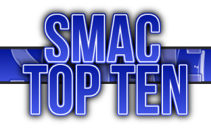 SMACTopTenGraphic3