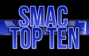 SMACTopTenGraphic3