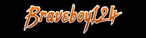 braveboy