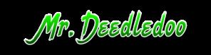deedle