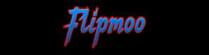flipmoo