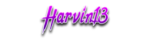 harvin