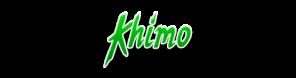 khimo