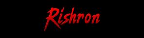 rishron