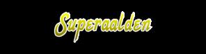 superaald